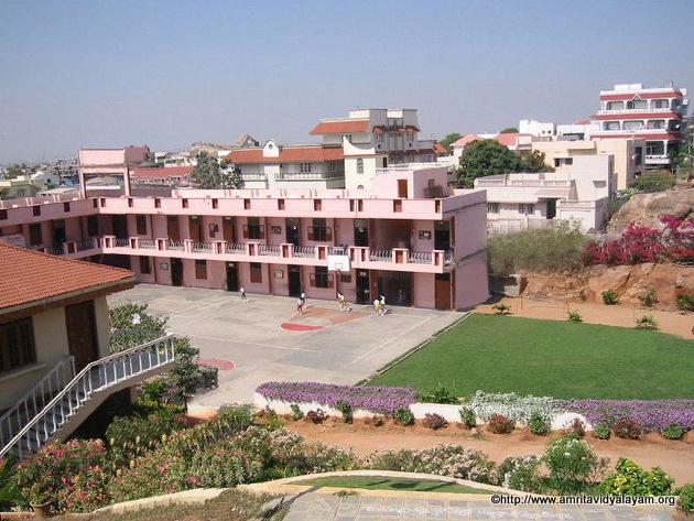 Amrita-Vidyalayam-Secbd_new