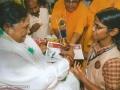 C.Aishwarya-Amritopanyasa-Pratiyogita-trophy-AMMA-2015